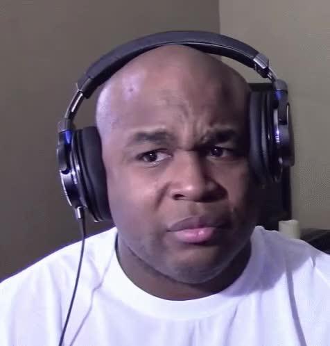 Watch and share Nigga GIF - Nigga - Discover & Share GIFs GIFs on Gfycat