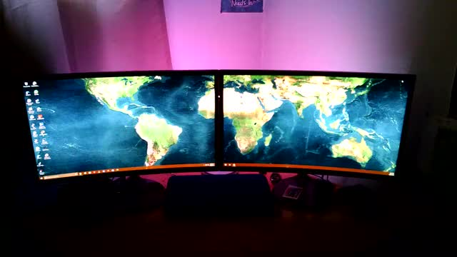 Watch Samsung cf390's GIF by fromplsnerf on Gfycat. Discover more battlestations, curvedmonitor, samsung GIFs on Gfycat