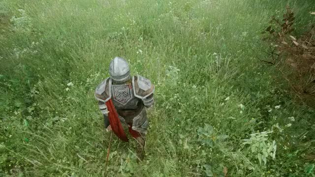 Watch and share Skyrim GIFs and Game GIFs by taprosoft on Gfycat