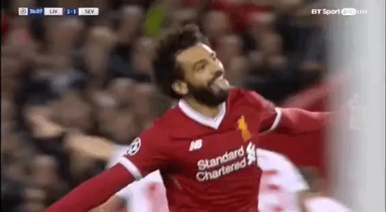 Watch this liverpool GIF on Gfycat. Discover more related GIFs on Gfycat