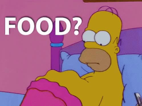 Watch and share Homer Simpson GIFs and The Simpsons GIFs by aurel1597 on Gfycat