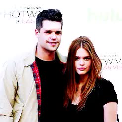 Watch Holland Roden and Max Carver arriving to The Hotwives Of Las GIF on Gfycat. Discover more cast, dani, holland roden, max carver GIFs on Gfycat