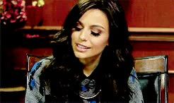 Watch Happy 22nd Birthday Cher Lloyd! (July 28th, 1993) GIF on Gfycat. Discover more Cher Lloyd, Happy 22nd Birthday Cher, Happy 22nd Birthday Cher Lloyd, Happy Birthday, Happy Birthday Cher, Happy Birthday Cher Lloyd, cher gifsets, cherlloyd, gifsets 1, lloyd GIFs on Gfycat