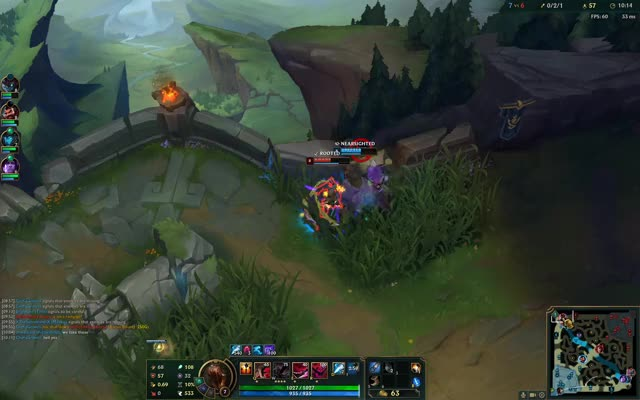 Watch and share League Of Legends 05-06-2020 13-43-18-978 GIFs on Gfycat
