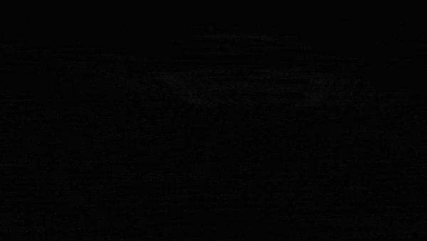 Watch and share Гифки-большие-гифки-машины-гонки-4293812 GIFs by giho13 on Gfycat