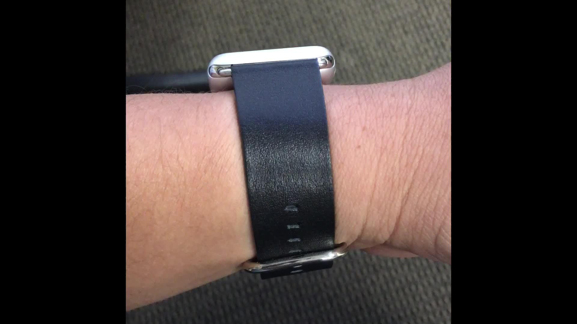 applewatch, dezign999, live photo, Dezign999's Apple Watch GIFs