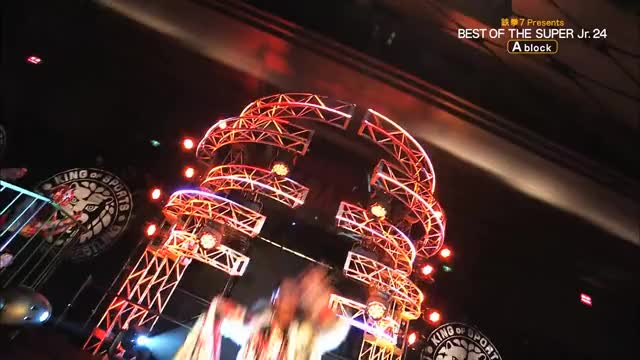 Watch BOSJ24 Hiromu Takahashi PV GIF by @kingrainmaker on Gfycat. Discover more hiromu takahashi, njpw, ticking time bomb GIFs on Gfycat