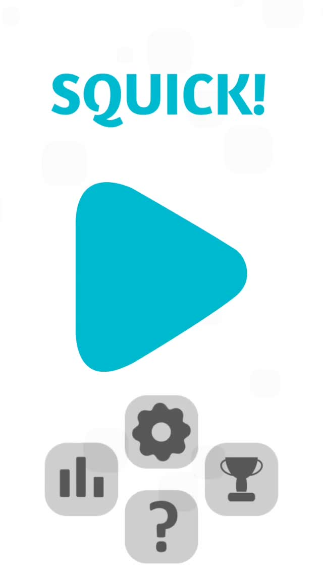 Watch and share Android GIFs and Unity2d GIFs on Gfycat