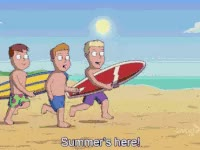 Watch canadian summer GIF on Gfycat. Discover more related GIFs on Gfycat