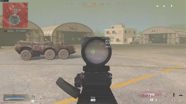 Watch and share Call Of Duty® Modern Warfare® 2020-03-17 20-47-41 GIFs by marz2292 on Gfycat