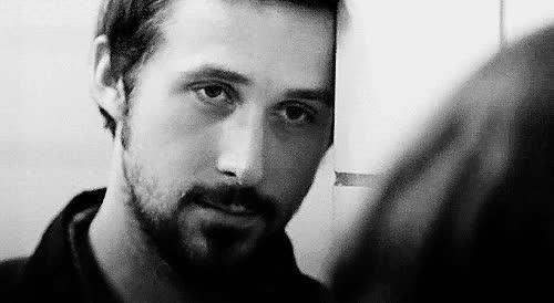Watch and share Ryan Gosling Hot GIF GIFs on Gfycat