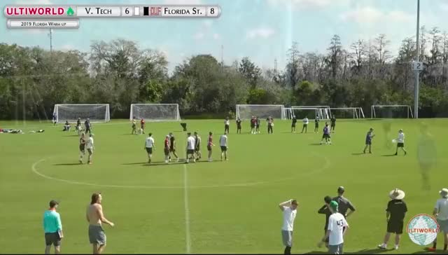 Watch and share Fifa GIFs by gcscouting on Gfycat