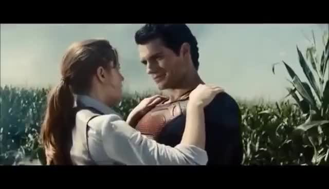 Watch Clark Kent Saves Lois GIF on Gfycat. Discover more related GIFs on Gfycat