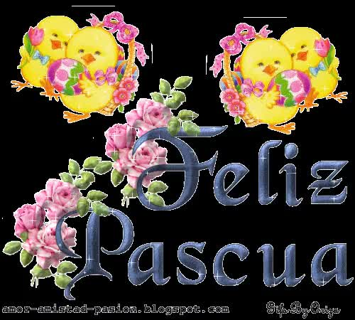 Watch and share Feliz A animated stickers on Gfycat