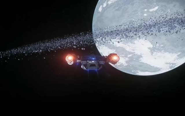 Watch and share New Planetary Quantum Jump GIFs on Gfycat