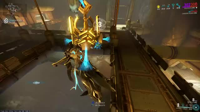 Watch and share TO THE DEPTHS GIFs by tennoclocknews on Gfycat