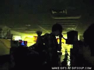 Watch and share Ilo GIFs on Gfycat