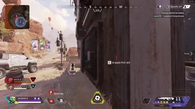 Watch and share Apex Legends 2020.05.13 - 22.39.28.02.DVR Trim GIFs on Gfycat