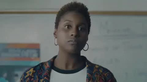 Watch insecure GIF on Gfycat. Discover more related GIFs on Gfycat
