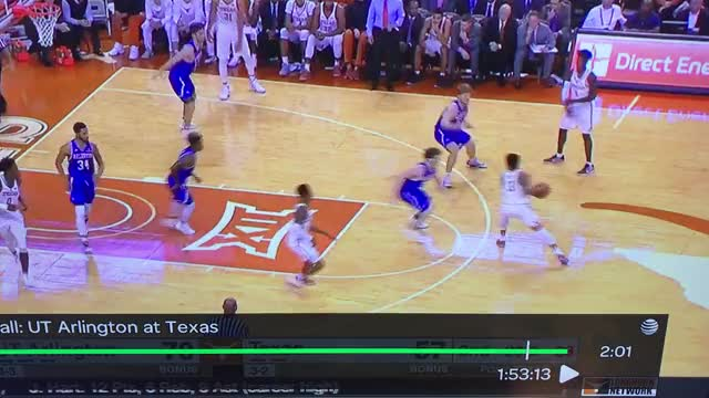Watch and share UTA: Young Shot-fake; Roach Shot-fake And Mid-range GIFs by Dustin McComas on Gfycat