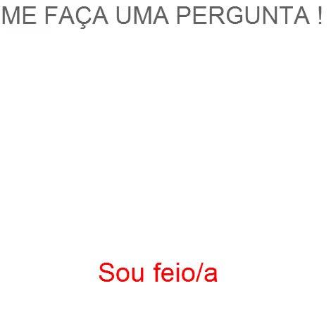 Watch and share ME FAÇA UMA PERGUNTA ! GIFs on Gfycat