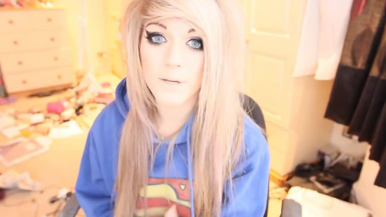 Cute teen girls gif celebrities video cute