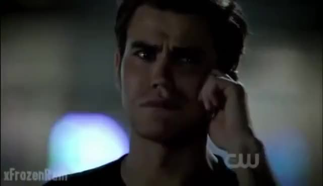 Watch and share Stefan GIFs and Calls GIFs on Gfycat