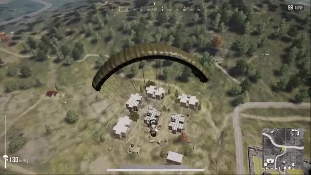 Watch and share Fuck You PUBG (Converted) GIFs by teeoemm on Gfycat