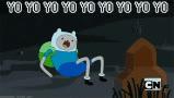 Yo Yo Yo GIFs