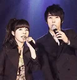 Watch Better~ GIF on Gfycat. Discover more kim hyung jun, mine, my gifs, ssidols, sunny GIFs on Gfycat