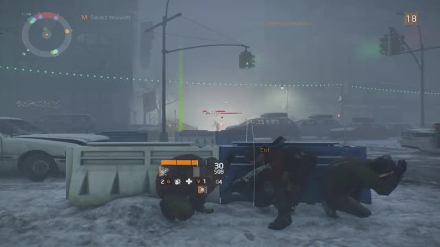 Watch and share Thedivision GIFs on Gfycat