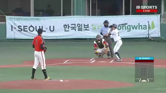 Watch and share Baseball Tonight GIFs and 북일고 신지후 GIFs on Gfycat