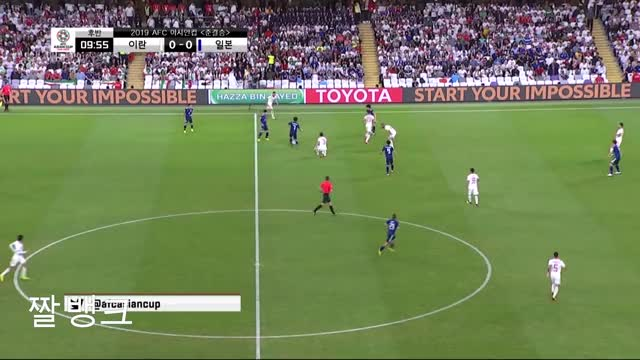 Watch and share 하이라이트 GIFs and Fifa GIFs by tmdtn9555 on Gfycat