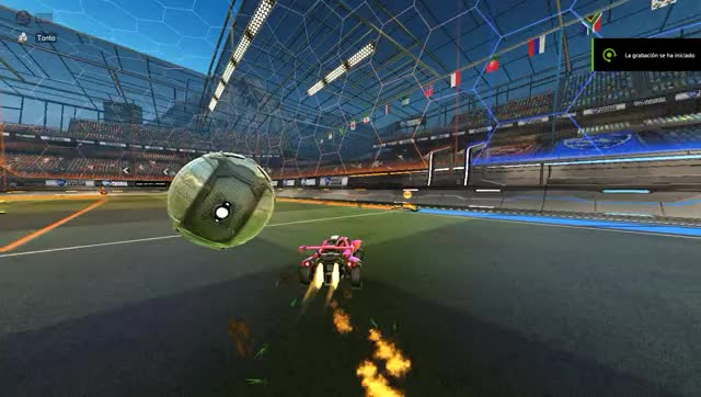 Watch and share Rocket League 2020.05.12 - 13.46.18.01 GIFs on Gfycat