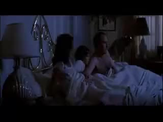 Watch and share They\'re Here GIFs and Poltergeist GIFs on Gfycat