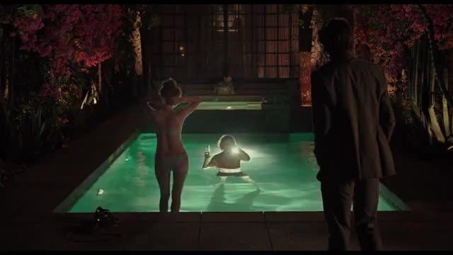 Watch Zoe Kazan goes for a swim in Ruby Sparks (reddit) GIF on Gfycat. Discover more celebgfys GIFs on Gfycat