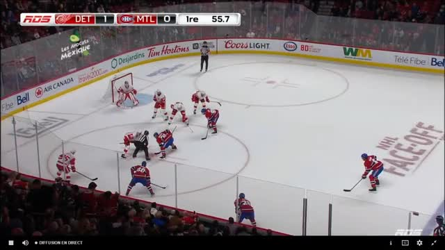 Watch and share Detroit Red Wings GIFs and Hockey GIFs on Gfycat