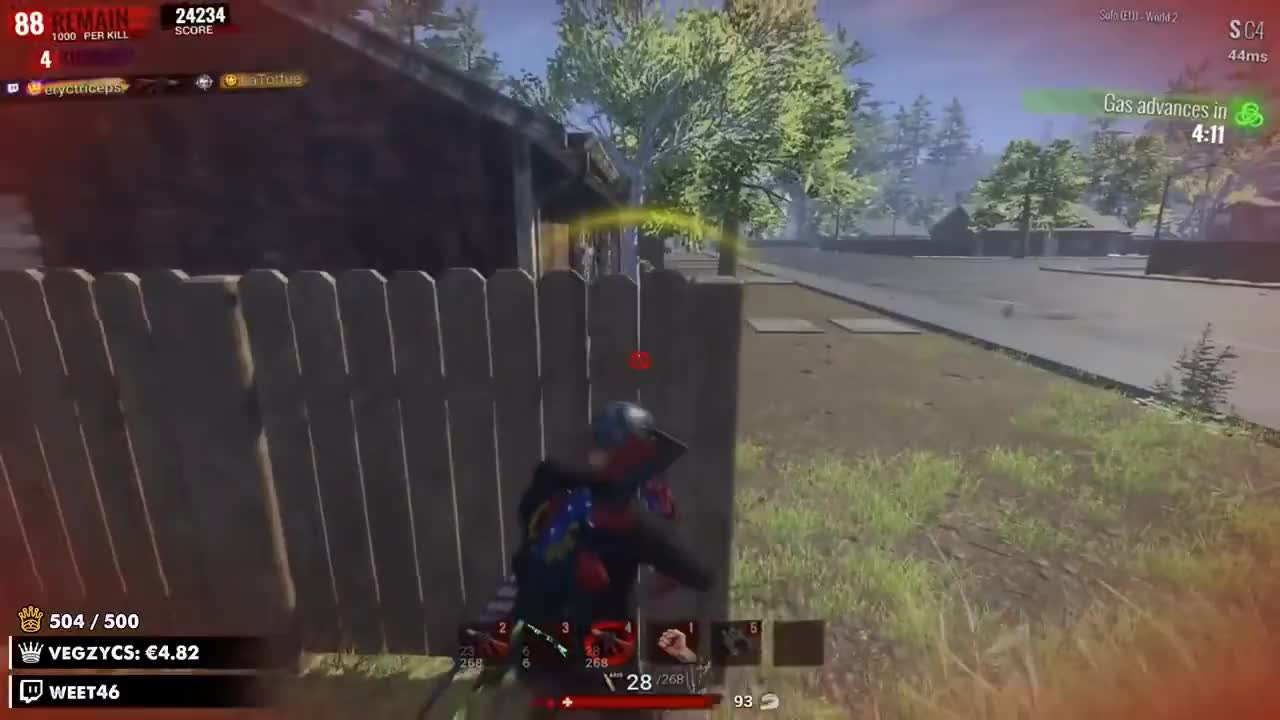 2tap, H1Z1, Master, best, drdisrespect, eryctriceps, funny, h1z1swap, kotk, momentscompilation, oddshots, royalty, tthump, tutorial, uncat, 2TAP GIFs