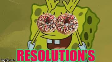 Watch and share Sponge Bob GIFs by Kyliekittenstar*bet #TuneMoji  on Gfycat