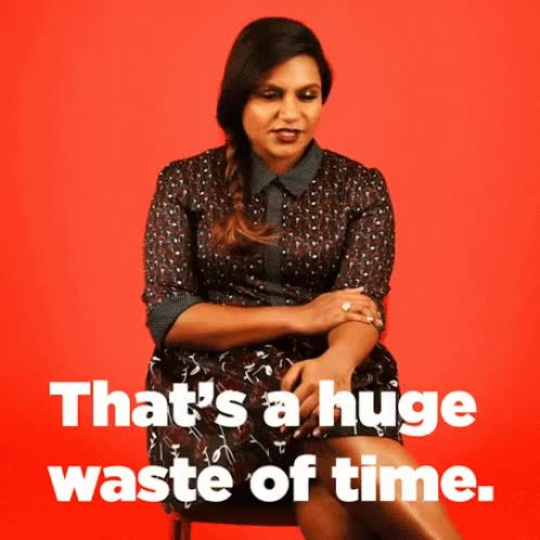 Watch huge GIF on Gfycat. Discover more Mindy Kaling GIFs on Gfycat