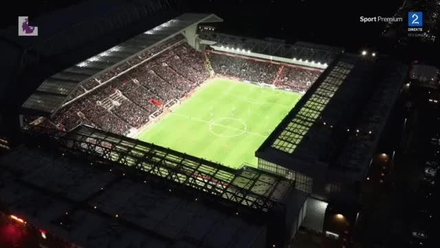 Watch Liverpool Gifs - #LIVTOT PREDICTIONS? GIF on Gfycat. Discover more LiverpoolFC GIFs on Gfycat