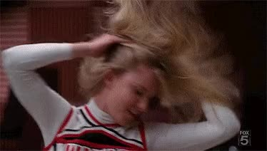 Watch and share Whip GIFs on Gfycat