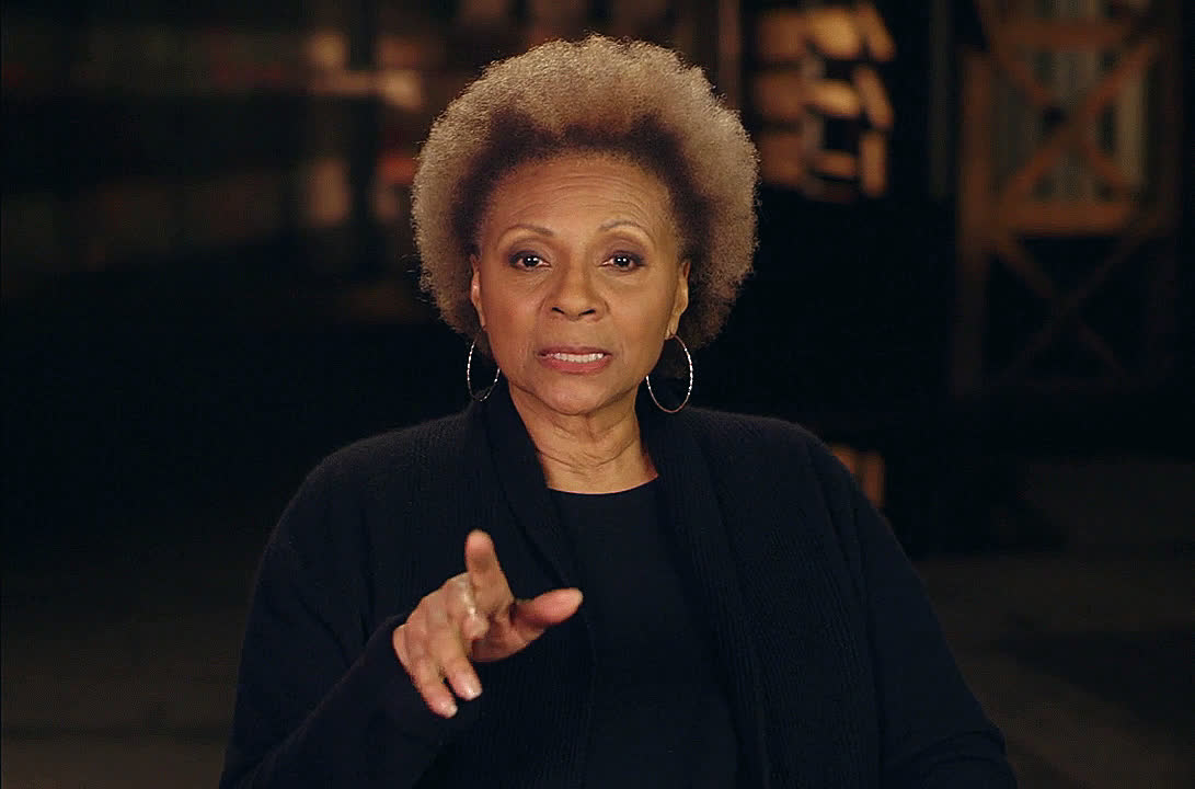 african american, afro, deal with it, frustrated, funny, idgaf, leslie uggams, nod, nodding, oh please, pointing, reaction, sarcastic, sassy, senior citizen, stressed, suck it, unimpressed, woman, Deal With It! GIFs