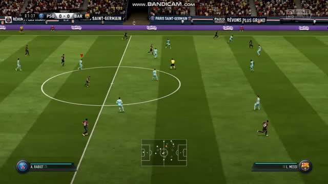 Watch fifa18 GIF on Gfycat. Discover more related GIFs on Gfycat