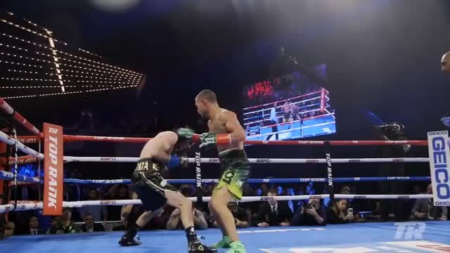 Watch FULL HIGHLIGHT VIDEO: Lomachenko V Pedraza GIF on Gfycat. Discover more Fighting, Sports, Top, boxeo, boxer, boxing, champion, espn, fight, highlight, jose, lomachenko, mma, pedraza, pelea, rank, sportscenter, vasiliy GIFs on Gfycat