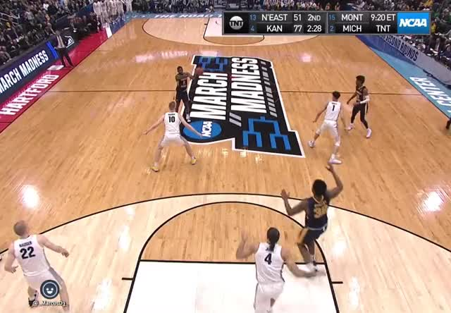 Watch Ja Morant dunk replays GIF by MarcusD (@-marcusd-) on Gfycat. Discover more basketball, csgo, janusz pogorzelski, snax GIFs on Gfycat