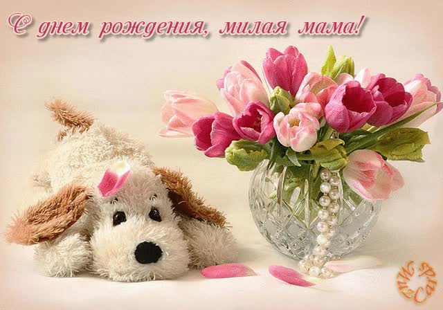 Watch and share С Днем Ро GIFs on Gfycat