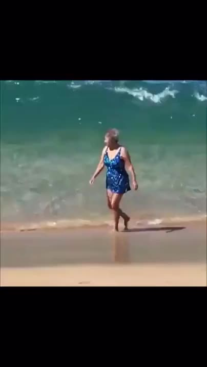 Watch and share Knocked Down GIFs and Knocked Over GIFs by oneforceone on Gfycat
