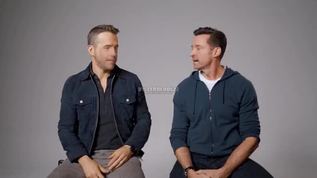 Watch and share Neuronal Networks GIFs and Ryan Reynolds GIFs by chakl22 on Gfycat