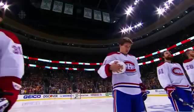 hockey, habs GIFs